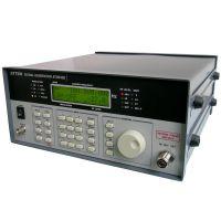 AT8010D信号发生器