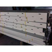 联标质量保障(在线咨询),镀锌线槽批发,镀锌线槽批发供应