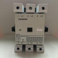 3TF5122-0XMO西门子交流接触器批发|报价