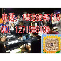 四川衣服印照片设备丨杯子现场印照片机器价格