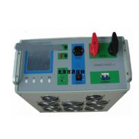 百思佳特xt21954直流断路器特性测试仪