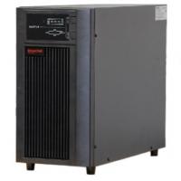 晋城市6KVA塔式UPS电源山特C6K机房服务器专用ups电源