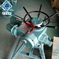 扬州苏阀(在线咨询),多回转电动,多回转电动执行器