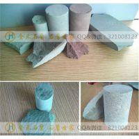 工厂特价电动石磨豆浆机 天然砂岩石 商用型&家用型直径60cm