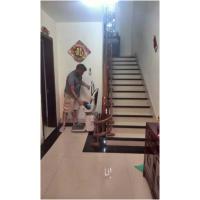 内蒙古自治区鄂尔多斯市专业销售启运楼梯斜挂式座椅电梯老年人上下楼梯升降机电动升降台