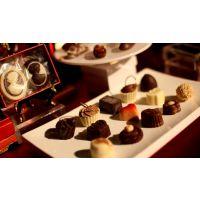 青岛进口巧克力可可粉清关代理公司,代理进口食品服务