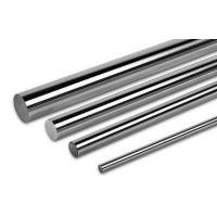 S40900不锈钢 S40900不锈钢薄板 可分条