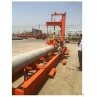 厂价直销先张法预应力混凝土管桩抗弯试验机