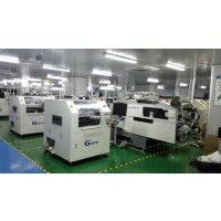YAMAHA贴片机设备原装配件富克出售SMT设备维护