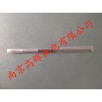 江苏南京特惠日本原装 TOKICO氮气弹簧Y3026