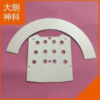 微发泡反射板MCPET反光板