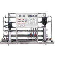 重庆水处理净水设备,重庆反渗透净水设备,反渗透水处理设备