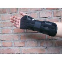 可调前臂固定带腕关节及尺 桡骨 前臂骨折 脱位或韧带损伤