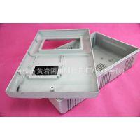 玻璃钢一表位电表箱模具台州黄岩