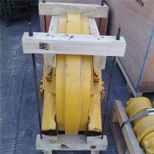 山推配件厂家直销山推SD16推土机引导轮16Y-40-03000优惠促销