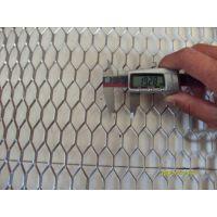 河南滤芯网滤芯过滤小板网小孔钢板网