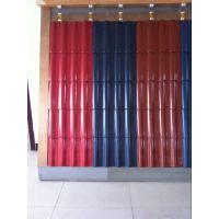 屋面瓦 琉璃瓦 欧式连锁瓦价格,欧式连锁瓦报价,欧式连锁瓦生产厂家,琉璃瓦价格,琉璃瓦厂家