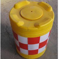 深圳防撞桶 道路隔离桶 深圳防撞桶批发 防撞桶价格 交通设施隔离桶FZT-035