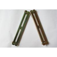 链锯锉 油锯锉 支架 园林机械配件 铁架 园林锉
