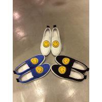 夏季爆款男鞋(1001D)