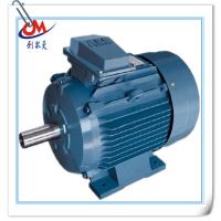 ABB电动机|QABP系列风机水泵用变频调速电机|结构稳震动小噪音低|浙江ABB电机代理