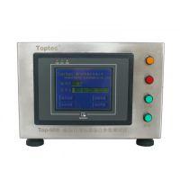 厂家直销Top-958 电子式电能表磁保持继电器综合参数测试仪质量好