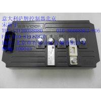 Gen4,SEVCON交流控制器,赛福康叉车观光车,宇叉电器,现代友佳