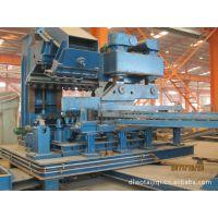 现货供应:WT219-1420螺旋焊管机组