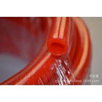 燃气灶气管PVC塑料胶管家用液化气灶pvc煤气管透明软管炉具配件