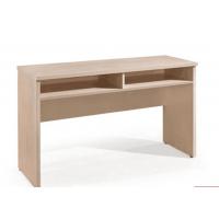 天津学生桌椅-厂家直销/简易折叠桌质量保证/培训桌组合