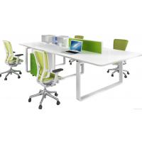 大连办公家具办公台,大连办公会议桌,大连简约办公桌IM4