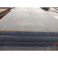 NM500耐磨钢板切割促销生产厂家