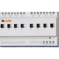 西安ASF.DM4.20A调光控制模块亚川科技价格优惠资质齐全
