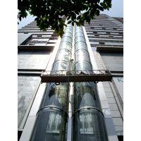 专业安装幕墙玻璃
