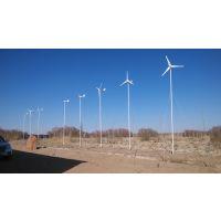 宁夏地区供应风力发电机组 银川市发电机组价格