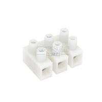 供应热水器用接线柱PA16DS