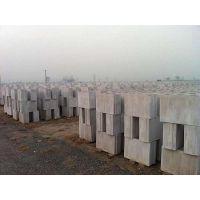四川石膏砌块厂家/成都石膏砌块生产厂家/石膏砌块生产、供应、安装施工/普通石膏砌块供应