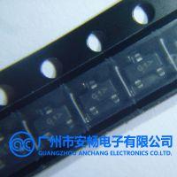 MMBT5551 MMBT5551LT1G ON安森美高压晶体管