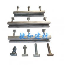 热镀锌钢板预埋件深圳福田电镀锌钢板龙岗厂家