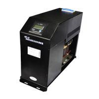 扬州中瑞电气ZRIC/ZRICL智能无功补偿电容器