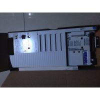 E82EV752K4C200进口伦茨变频器支持验货