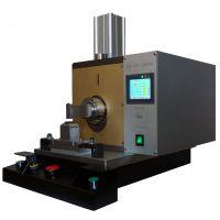 供应JW-CHXS精密超声波金属焊接机