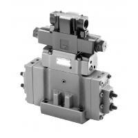 DSHG-10-3C11-R200-N1-43油研电液换向阀