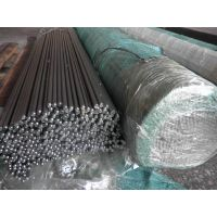 高碳高韧性SKH55棒料/高速钢圆棒 进口SKH55冷拉棒材