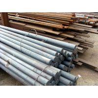 上海宝钢50Mn2板子圆棒带材现货供应 50Mn2合金结构钢性能介绍
