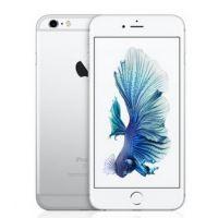 八核 4.7寸 苹果6s 2G/64GB 双卡双待 四卡四待 外置电池 4G版手机