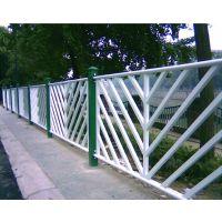 贵阳瑞隆金属丝网道路护栏厂家直销 规格齐全 锌钢道路护栏网