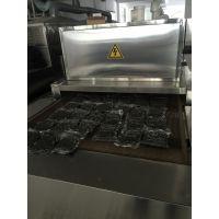 微波红枣烘干机红枣烘干杀菌设备