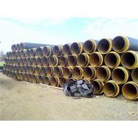 聚祥通(图)|聚氨酯保温管生产厂家|聚氨酯保温管