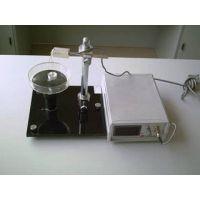 思普特 液体表面张力系数测定仪 型号:LM61-FD-NST-I